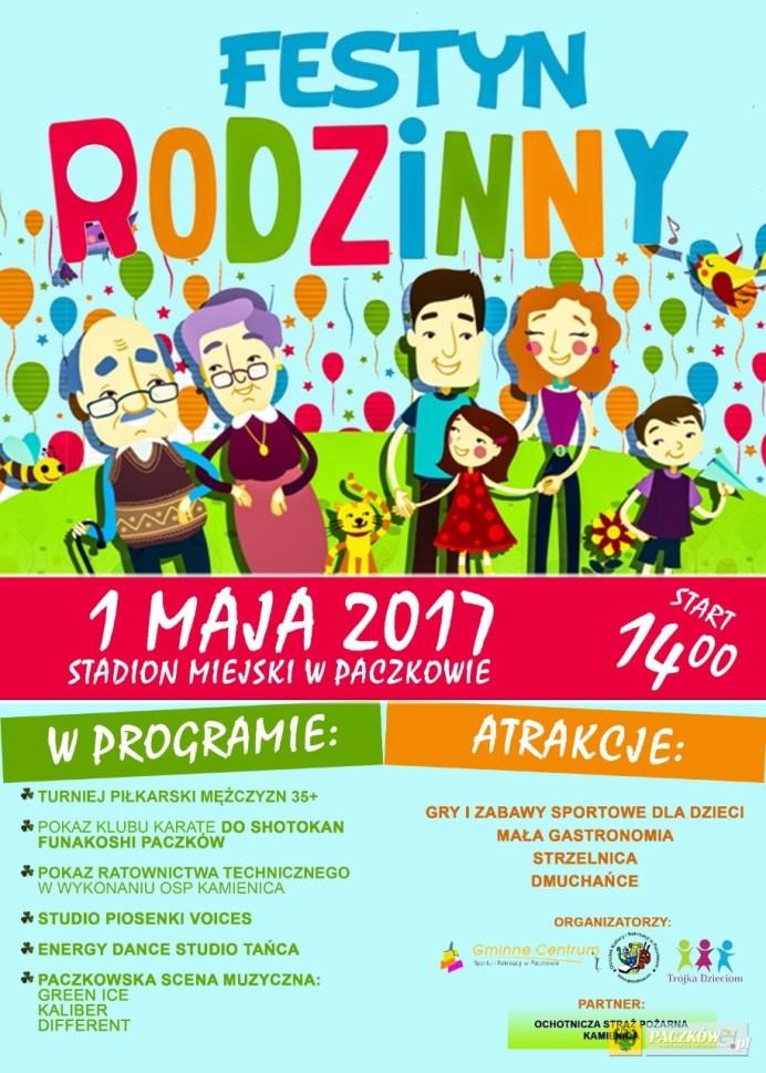plakat festyn2017 (1)