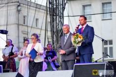 Dni Paczkowa 2017 (87)