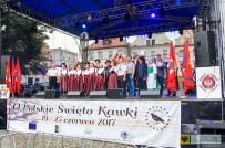 Dni Paczkowa 2017 (92)