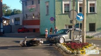 wypadek-2017-08-05-05