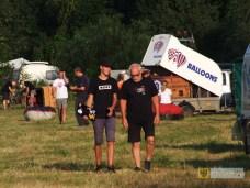 Aeropiknik_2018-07-28 (4)
