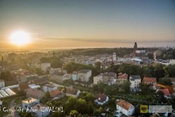 Aeropiknik_2018_Adam_Ginalski (2)
