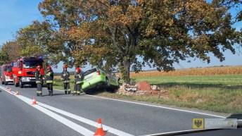 wypadek-stary-paczkow-2018-09-18-(2)