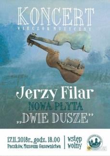 jerzy-filar-plakat