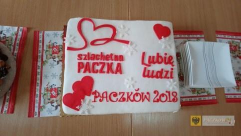 szlachetna-paczka-2018-4