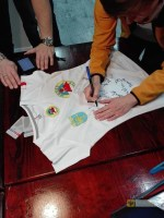 szlachetna-paczka-2018-7