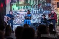 Terepaczkow_2019 (14)