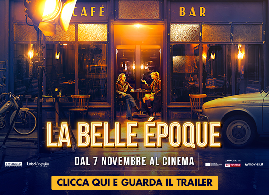 Cinema Torino Programmazione Nelle Sale Mymoviesit