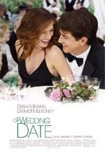 The wedding date – L'amore ha il suo prezzo