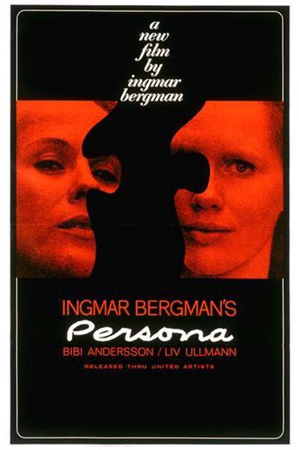 Poster Persona