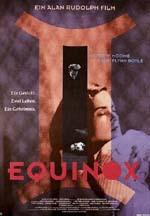 Locandina Equinox