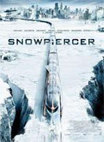 Snowpiercer recensione