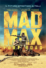 mad max fury road recensione slowfilm