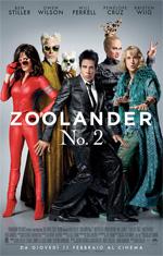 zoolander 2 recensione slowfilm