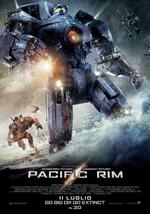 pacific rim recensione slowfilm
