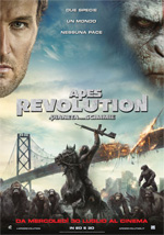 apes revolution slowfilm recensione