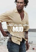 Mud slowfilm recensione