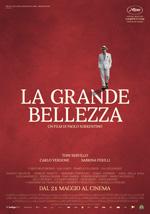 La Grande Bellezza slowfilm recensione