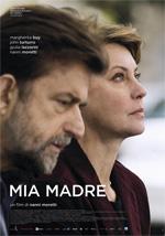 mia madre, nanni moretti, marghetita buy, recensione, slowfilm