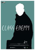 Locandina Class Enemy