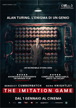 the imitation game slowfilm recensione