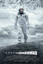 interstellar nolan slowfilm recensione