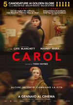 carol recensione slowfilm