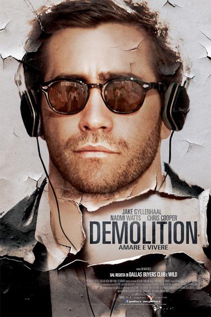 Demolition Amare e vivere