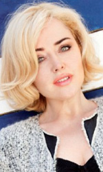 Image result for angeline ball