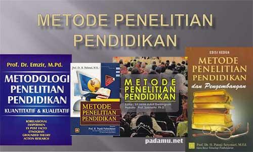 metode-penelitian-pendidikan