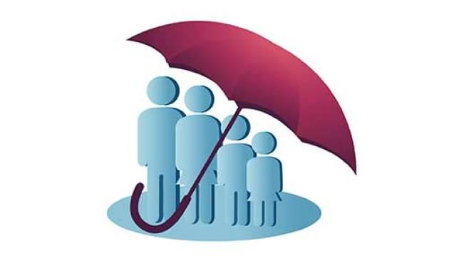 Pengertian Asuransi Dan Manfaatnya