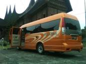 Isuzu elf long Chasis