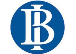 bi logo 2