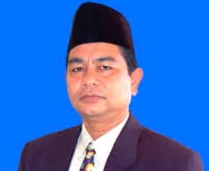 Anggota Komisi V DPRD Provinsi Sumatera Barat Amora Lubis. (dok)