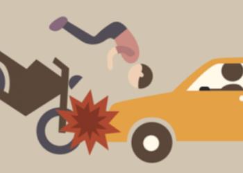 ilustrasi kecelakaan (int)