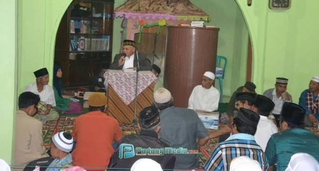 PD Muhamadyah