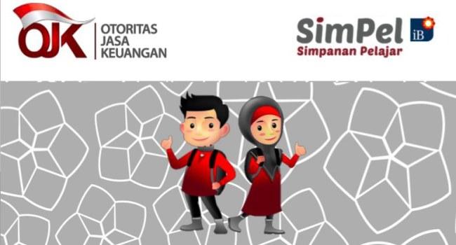 simpanan pelajar (ilustrasi/int)