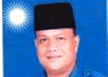 Anggota Komisi III DPRD Provinsi Sumatera Barat Drs. H. Iswandi Latif, MM. (ist)