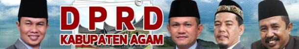 DPRD-Kab-Agam