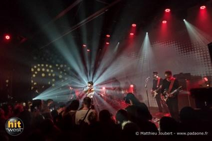 SUPERBUS © Matthieu Joubert - PadaOne