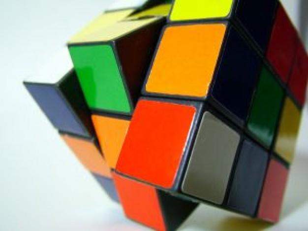 Uitslag puzzel Kijk op Padbroek