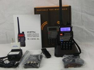 Baofeng-UV-5r-Plus-Version-2013-UV-5R-PLUS-