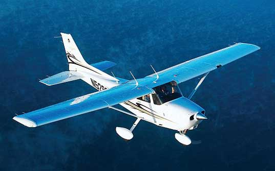 Cessna-All-Electric-4
