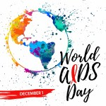 20: Anthony Oluoch – On HIV And Mental Health (World AIDS Day)