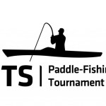 Paddle-Fishing.com Tournament Series