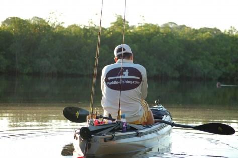 PFTS1_2013_fishing