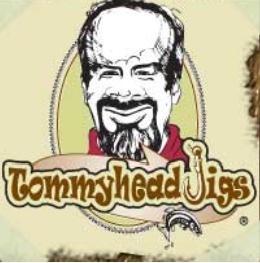 Tommyhead