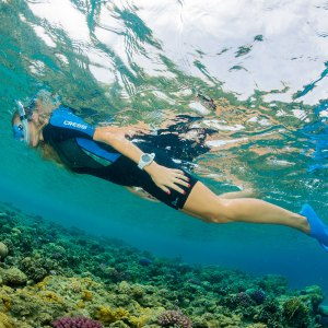 Snorkelling Sets