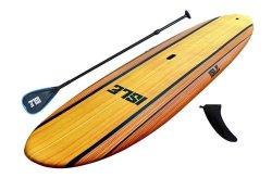 isle-sup-paddle-board-6