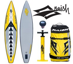 naish-one-sup